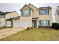 View 1017 Regal Manor Ln Fort Mill SC