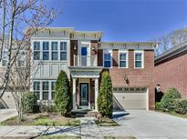 View 17134 Sulky Plough Rd # 1903 Charlotte NC