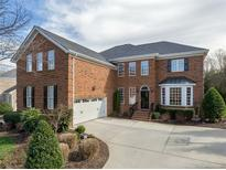 View 9304 Percy Ct Charlotte NC