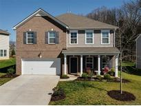View 6720 Barefoot Forest Dr Charlotte NC