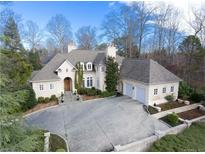 View 2868 Harlinsdale Dr Rock Hill SC