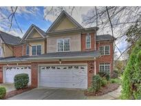 View 619 Crosswater Ln # A Fort Mill SC