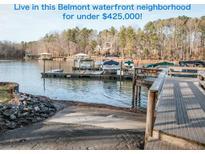View 5113 Wood Lake Dr Belmont NC