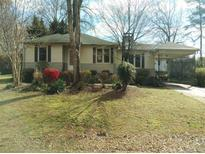 View 342 Eastwood Dr Lincolnton NC