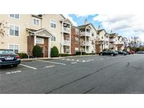 View 11227 Hyde Pointe Ct # 11227 Charlotte NC