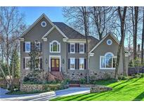 View 1805 Clematis Dr Charlotte NC