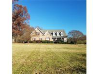 View 910 Clonnie Strawn Rd Marshville NC