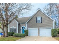 View 11014 Spice Hollow Ct Charlotte NC
