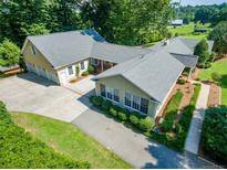 View 990 Riverwood Ln Lincolnton NC
