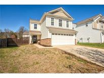 View 5411 Wyalong Dr Charlotte NC