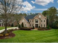 View 8904 Kentucky Derby Dr Waxhaw NC
