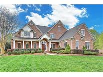 View 8705 Man Of War Dr Waxhaw NC