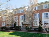 View 3813 Picasso Ct # 3813 Charlotte NC