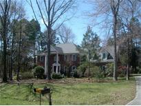 View 913 Hanover Nw Dr Concord NC