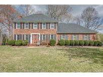 View 2848 Colony Woods Dr Gastonia NC