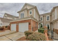 View 46115 Starling Ln # 201 Indian Land SC