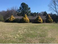 View 3445 Chenault Rd Cleveland NC