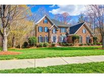 View 1711 Crestgate Dr Waxhaw NC