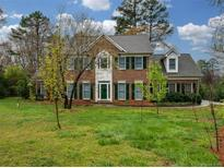 View 8410 Silver Maple Ln Mint Hill NC