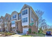 View 838 Windy Falls Dr # 838 Huntersville NC