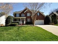 View 9931 Corrystone Dr Charlotte NC