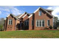 View 7913 Hickory Dr Charlotte NC