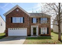 View 2222 Taras Trace Dr Statesville NC