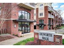 View 1829 Kenilworth Ave # 205 Charlotte NC