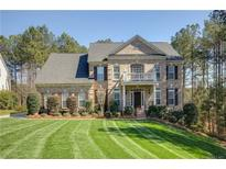 View 404 Beech Bluff Dr Mount Holly NC