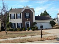 View 9513 Chastain Walk Dr Charlotte NC