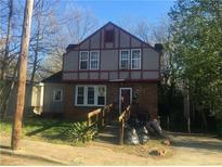 View 421 Woodvale Pl Charlotte NC