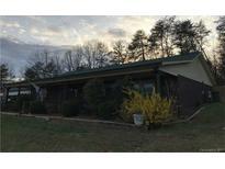 View 3851 Vashti Rd Taylorsville NC