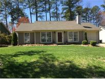 View 9918 Liberty Bell Ct Charlotte NC