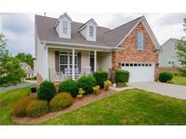 View 1300 Winged Foot Dr Denver NC