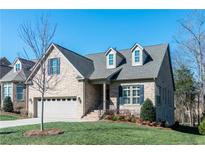 View 1333 Winged Foot Dr Denver NC