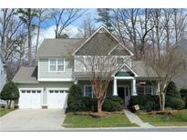 View 2805 Winding River Dr Charlotte NC