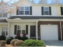 View 115 Crystal Springs Ct # 6266 Fort Mill SC