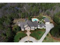 View 3661 Richwood Cir Kannapolis NC