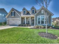 View 4004 Dunwoody Dr Indian Trail NC