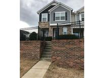 View 148 Silverspring Pl # D Mooresville NC