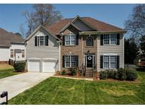 View 9240 Autumn Applause Dr Charlotte NC