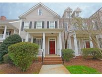 View 9391 Founders St # 166 Fort Mill SC