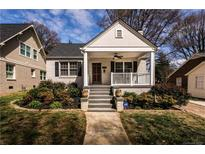 View 2337 Chesterfield Ave Charlotte NC