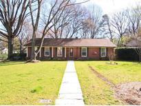 View 5101 Allison Ave Charlotte NC