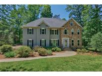 View 134 Oasis Ln Mooresville NC