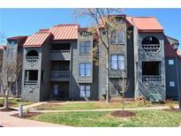 View 9025 J M Keynes Dr # 71 Charlotte NC