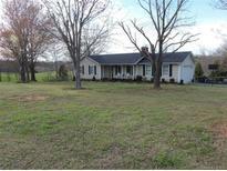 View 28757 Hatley Farm Rd Albemarle NC