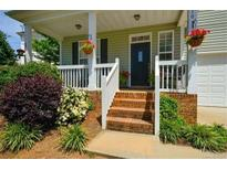 View 910 Dunes Ct # 70 Fort Mill SC