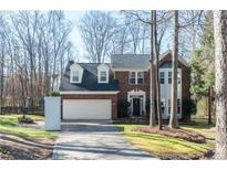 View 7829 Dunoon Ln Charlotte NC