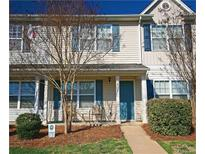View 413 Kilberry Ln # 64 Fort Mill SC